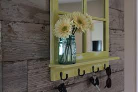 diy bathroom mirror frame ideas home design and decor easy image craft ideas for old mirrors diy bathroom mirror frame