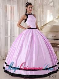 best quinceanera dresses bateau floor length satin best quinceanera dress in baby pink and