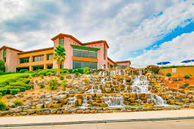 sun city summerlin del webb sun city las vegas nv homes for sale