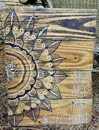 Barn Wood Paintings 66 Best Caroliyer Com Images On Pinterest Thanks Mandalas And