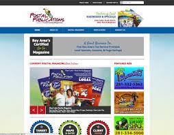 s website website design web development empire creative marketing