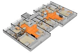 modern korean house interior design u2013 modern house
