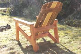 Wooden Bench And Table Pine Main Rustic Furniture Locally Made
