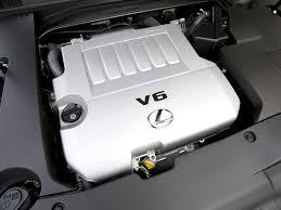 2009 lexus es 350 white under the hood 2010 u201312 lexus es 350 u00272009 u201312