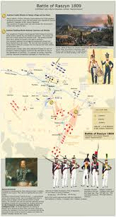 French Map 24 Best War Maps Images On Pinterest Cartography Napoleonic