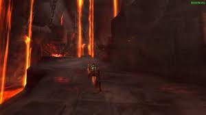 emuparadise pc god of war ghost of sparta usa iso psp isos emuparadise