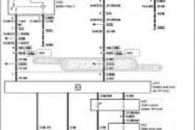ford festiva stereo wiring diagram wiring diagram shrutiradio