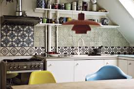 Jatana Interiors Patchwork Patterns Dcwdesign Blog