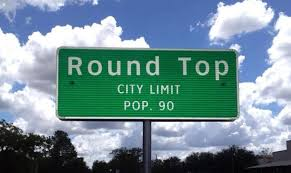 best antique shopping in texas round top is the best town for antiquing in texas