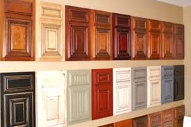 Cost Kitchen Cabinets Kitchen Cabinet Refacing Cost Per Foot Mf Cabinets