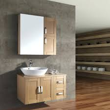 wall hanging bathroom cabinets hanging bathroom cabinet wall hanging bathroom cabinets washbasin