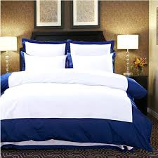 royal blue quilted bedspread blue double bed duvet cover kantha