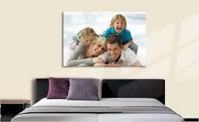bilder fürs schlafzimmer bilder fürs schlafzimmer bei hornbach