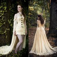 wholesale renaissance dresses buy cheap renaissance dresses from