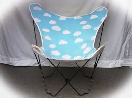 Vintage Butterfly Chair Covers Chairs Butterfly Chair Covers A02v 1 20140128440185302 Nyc