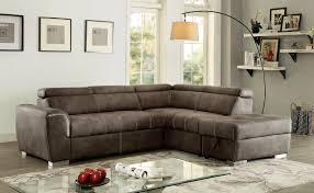 sleeper sofas sectionals u0026 futons