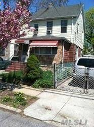 hollis new york ny real estate homes for sale realtor com