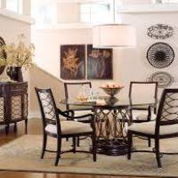 Solid Cherry Dining Room Furniture by Exotic Dining Room Furniture Insurserviceonline Com