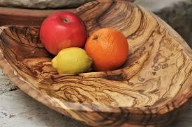 unique fruit bowl wooden bowls unique u0026 handmade useful u0026 decorative