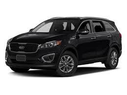 2017 kia sorento price trims options specs photos reviews