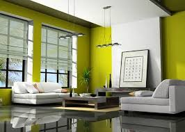 Interior Design Wall Paint Colors And This D Look - Home interior design wall colors