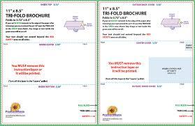 download postcard design and mailing templates postcardmania