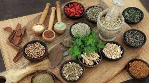 cuisine ayurv ique d inition does ayurveda actually work quora