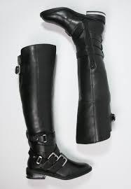 womens boots europe aldo shoes stores aldo kylia boots black boots aldo