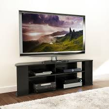 corner tv stands for 60 inch tv tv stands 31 rare tv stand with storage image ideas highboy tv