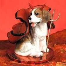 beagle birthday wish birthday cakes beagle