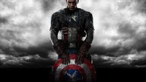 captain america new hd wallpaper captain america wallpaper 1080p epic wallpaperz