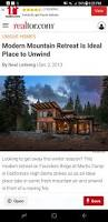 92 best architecture homes at martis camp images on pinterest