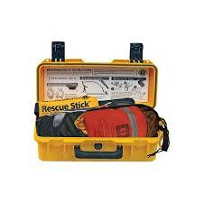 mustang rescue stick mustang survival mus mrk110 water rescue kit 1 water rescue stick