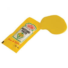 nance s mustard mustard get general grocery items at sears