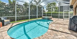 beach houses naples rentals vacation homes beach houses condos by owner