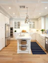 images of small kitchen islands small kitchen islands subscribed me