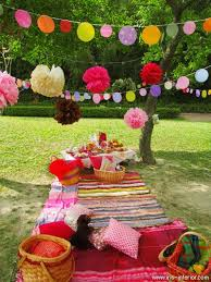 111 best picnic party images on pinterest birthdays picnic