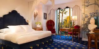 les chambre chambre hotel luxe idées de décoration capreol us