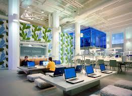 furniture scenic consignment about summer institute interior