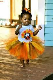 pin by lita rhai on beautiful black kids pinterest