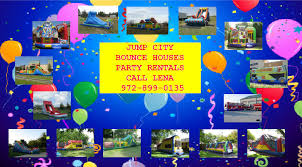 dallas party rentals bounce houses for rent irving tx bounce house rentals irving