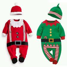 popular boy clothes santa buy cheap boy clothes santa lots from