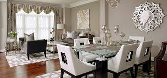 home interior work interior design firm in dc metro design works interiors