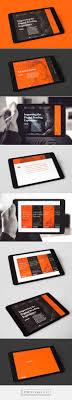 layout magazine app 250 best ui ux images on pinterest user interface design user