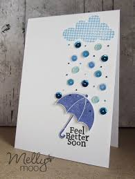Hand Made Card Designs Image Result For Ideas For A Male Get Well Handmade Card Get