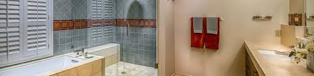 apartment bathroom decorating ideas themes as wells as bathroom