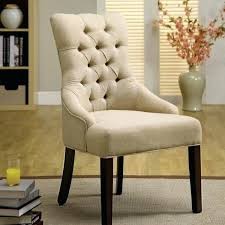 Covering Dining Room Chairs Patterned Dining Room Chair Covers Fabric Dining Room Chairs
