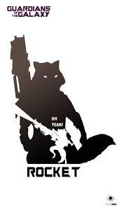 lime slice silhouette best 25 marvel fan art ideas on pinterest marvel civil war