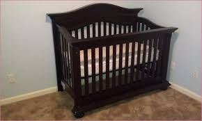 Baby Caché Heritage Lifetime Convertible Crib Convertible Cribs Baby Cache Heritage Lifetime Convertible Crib