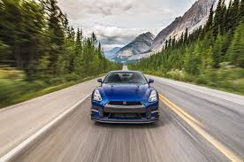 nissan gtr canada used epic drives exploring alberta canada in a 2015 nissan gt r
